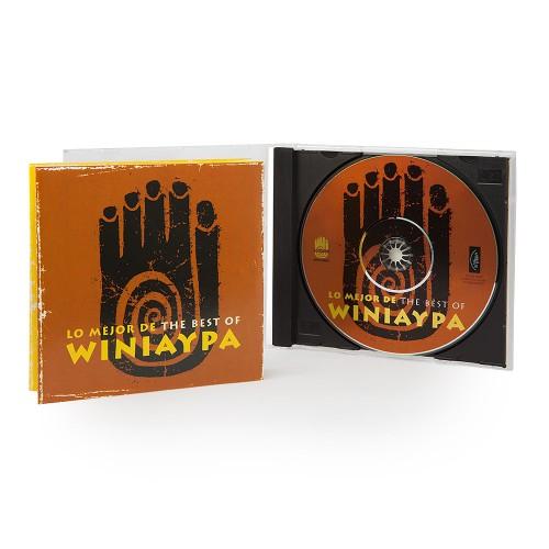 Winiaypa